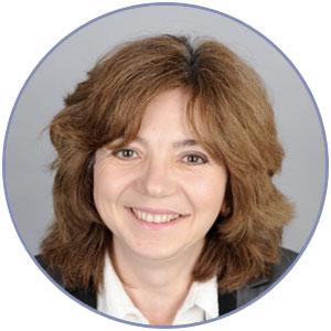 Mariana Kuras