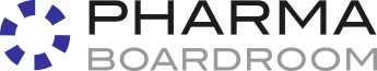 logo_pharmaboardroom