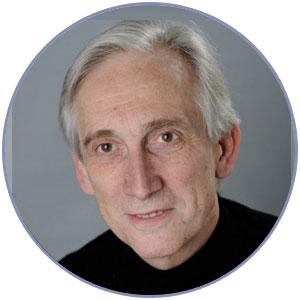 Alain Commerçon PhD