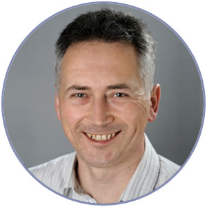 David Morley PhD