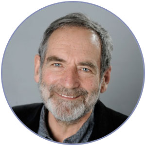 Jean Sallantin PhD