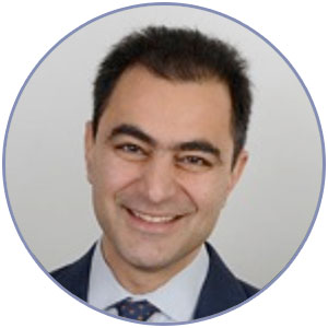 Dr Mohammad Afshar
