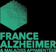 Partenaire Solidaire France Alzheimer