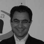 Mohammad-Afshar-CEO-Ariana-Pharma